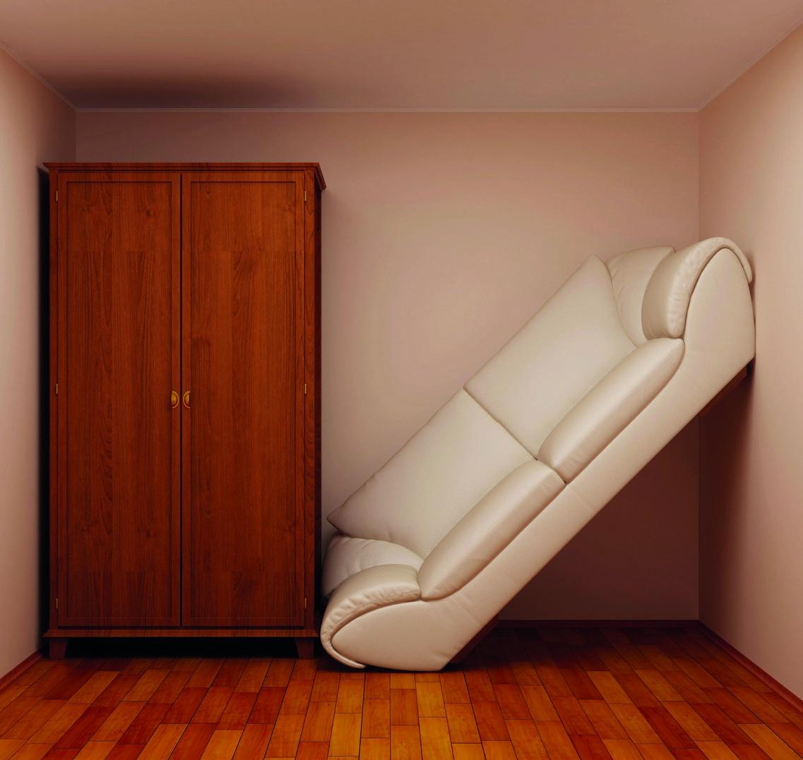 Schrank-direkt - Möbel nach Maß